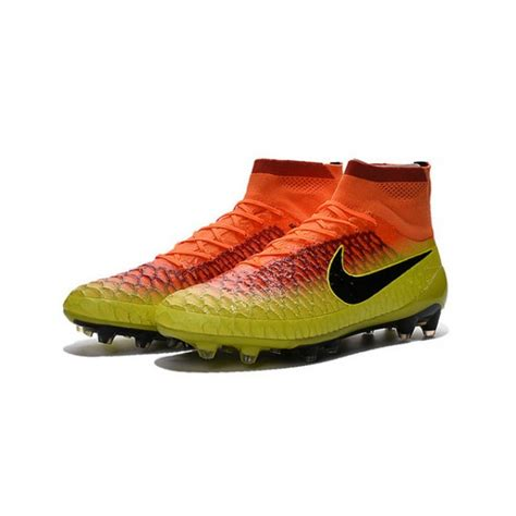 football shoes at low price nike magista obra fg soccer cleats low price total
