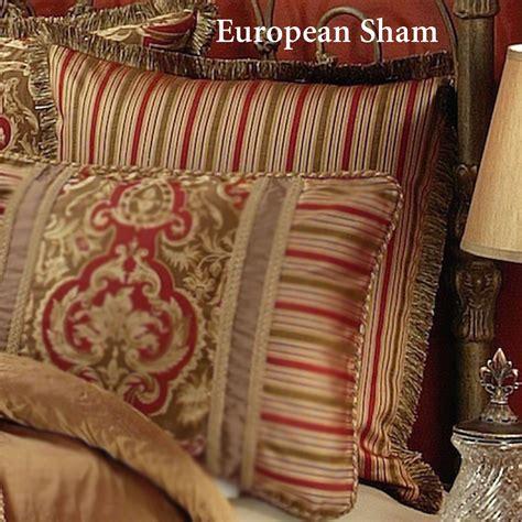 italian bedding botticelli italian style comforter bedding