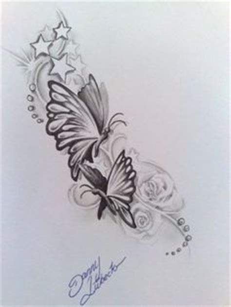 butterfly tattoo meaning new beginning 1000 images about tattoos on pinterest ring finger