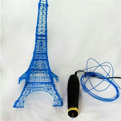 doodle pen 3d drawing 3d pen i creative designs and ideas