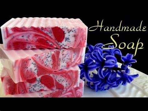 Handmade Soap Business For Sale - handmade soap business soap shop made soap