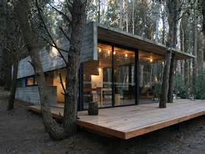 Cottage house plan design style tiny house keva tiny house tiny house