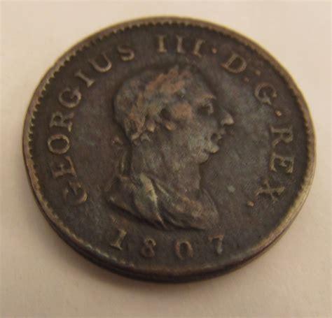 old ls worth money old coins worth money uk denomination websitereports451