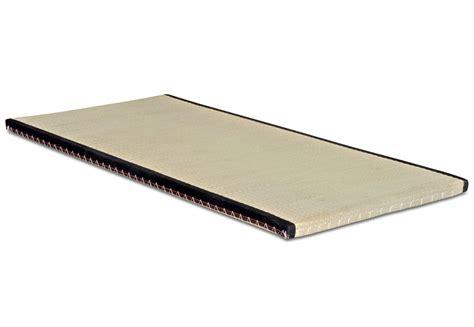 tatami kaufen tatami standard quality 100x200 cm kaufen edofuton de
