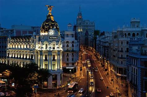 best things to do in madrid the best things to do in madrid