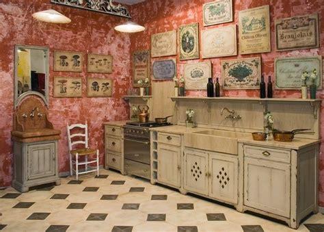 cuisine ancienne r駭ov馥 charlene je cherche 224 relooker ma cuisine c 244 t 233 maison