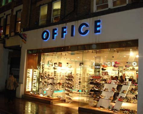 Office Shop Office Sale