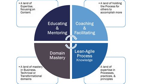 coaching and mentoring a framework for fostering organizational change books thought leadership agile coaching institute