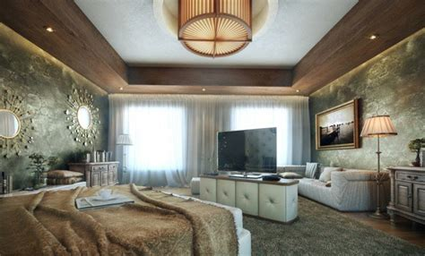 eye catching bedroom ceiling designs      wow architecture design