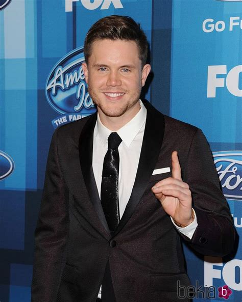 tiny dancer trent harmon 31 best images about trent harmon