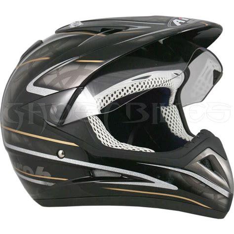 motocross helmet clearance airoh s4 free motocross visor helmet clearance