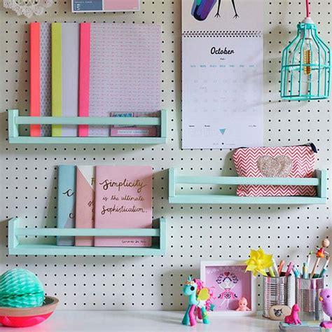 estante para libros ikea ideas para decorar tu casa revista de decoraci 243 n micasa