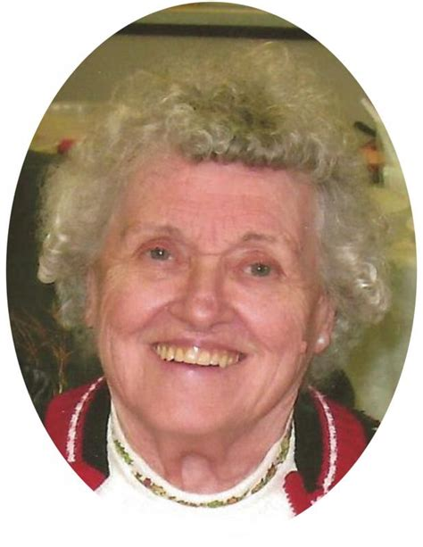 obituary for delores klemp send flowers tuecke allyn