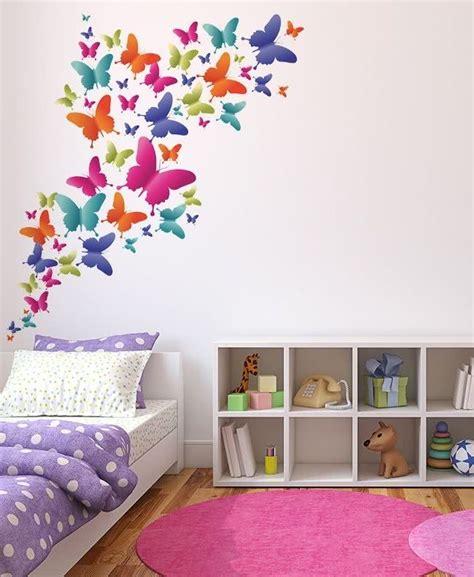 cenefas infantiles medellin cuartos de ni 241 as modernos 60 fotos e ideas de decoraci 243 n