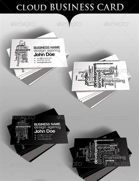 Architect Business Card Psd Template Free by Business Card Architect Psd Gallery Card Design And Card