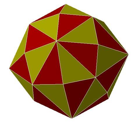 figuras geometricas wikipedia enciclopedia libre archivo dodecaedro disdiakis jpg wikipedia la