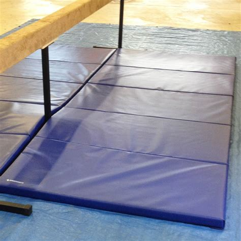 100 gymnastics floor mats for home