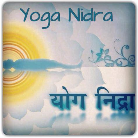 imagenes yoga nidra taller transmutacion zentro urban yoga madrid rasa