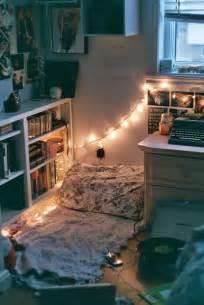 hipster bedroom tumblr hipster bedroom ideas tumblr modern design 17 on bedroom