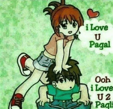 cartoon love pictures  images drawings art
