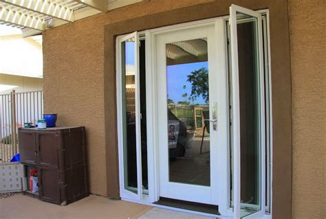 Hinged Patio Doors With Sidelights Hinged Patio Doors With Sidelights Home Design Ideas