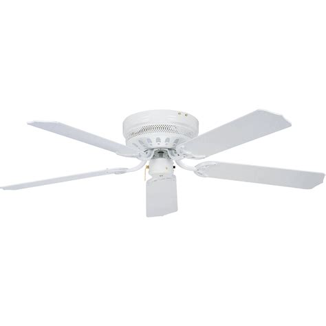 42 outdoor hugger ceiling fans lovely home depot canada outdoor ceiling fans insured