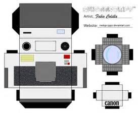 Canon cameras cameras and canon on pinterest