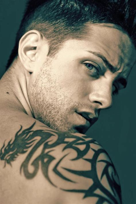 Tatuajes De Moda Para Hombres 2016 | tatuajes para hombres de moda red lo magazine