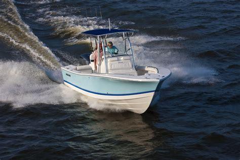 regulator boats research 2012 regulator boats 23fs center console on