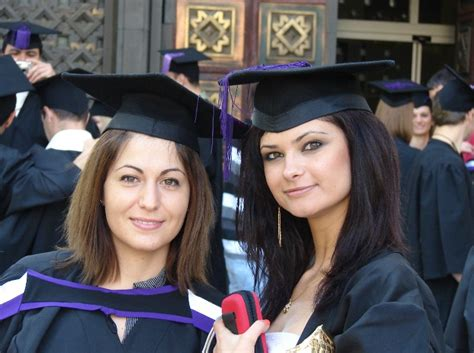 Wgu Mba Course List by Mba Diploma Images