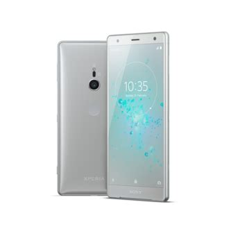 mobile phone sony xperia smartphones sony mobile global