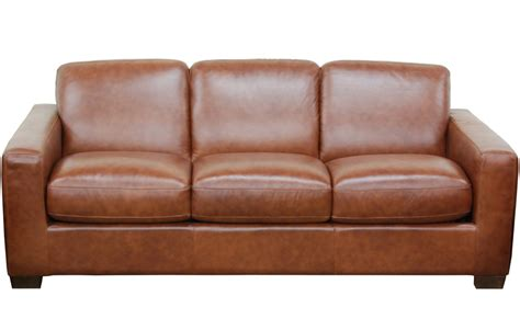 natuzzi sleeper sofa review the rubicon b534 leather