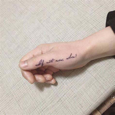 finger tattoo not peeling 25 best ideas about thumb tattoos on pinterest hand