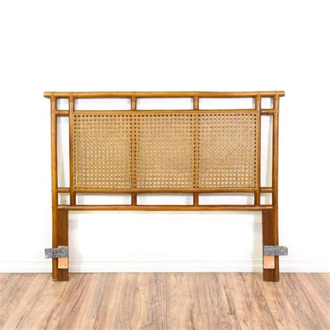 Rattan Headboards Beds Rattan Bed Margot French Style Rattan Bed Wrathered