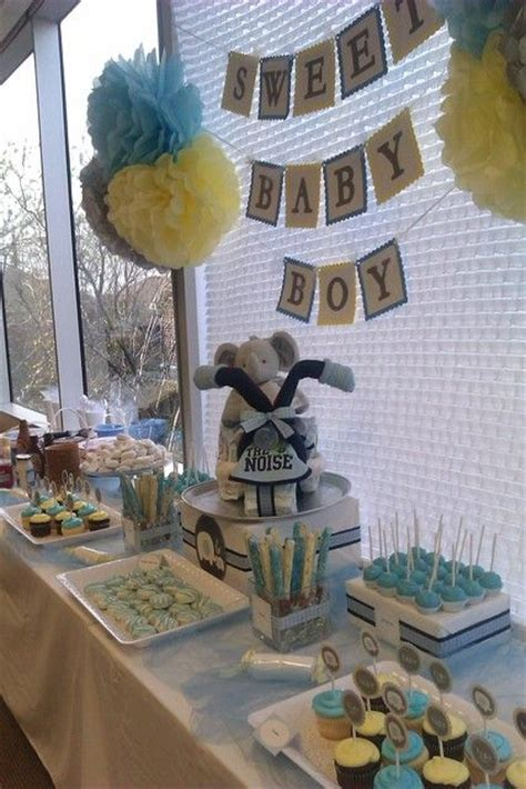 Office Baby Shower by The World S Catalog Of Ideas