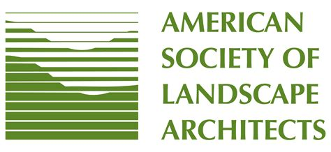 Landscape Architect Working Conditions Asla Quarter Survey Notes Increase In New Inquiries