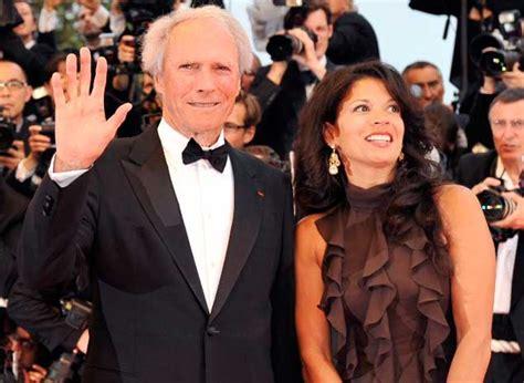 clint eastwood octubre 2013 la esposa de clint eastwood pide el divorcio noticias uruguay lared21