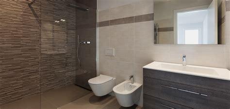 sch 246 ne b 228 der bilder kreative bilder f 252 r zu hause design - Schöne Badezimmer Bilder