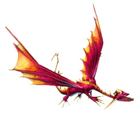filme stream seiten how to train your dragon bild wechselfl 252 gler gratfl 252 gler avb png drachen wiki