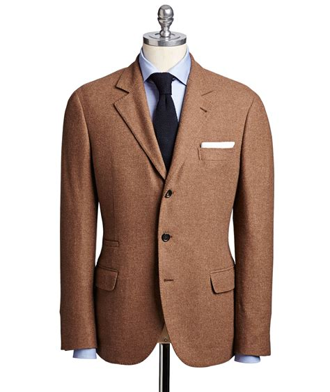 light brown jacket mens light brown suit jacket dress yy