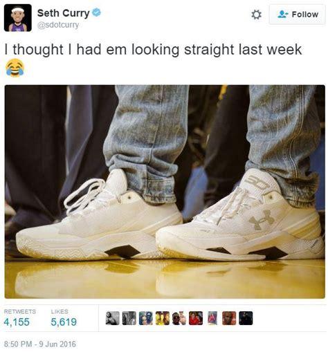 Meme Shoes For Sale - curry shoes meme discount curry shoes meme discount cheap
