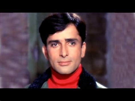 biography movies on youtube shashi kapoor biography youtube