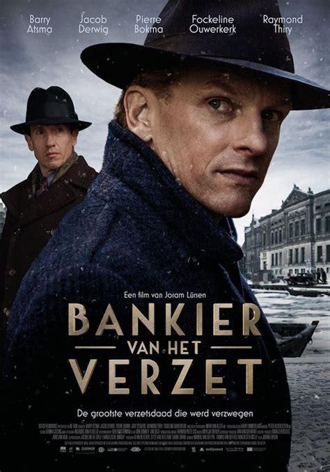 filme schauen bankier van het verzet walraven van hall film bankier van het verzet in maart