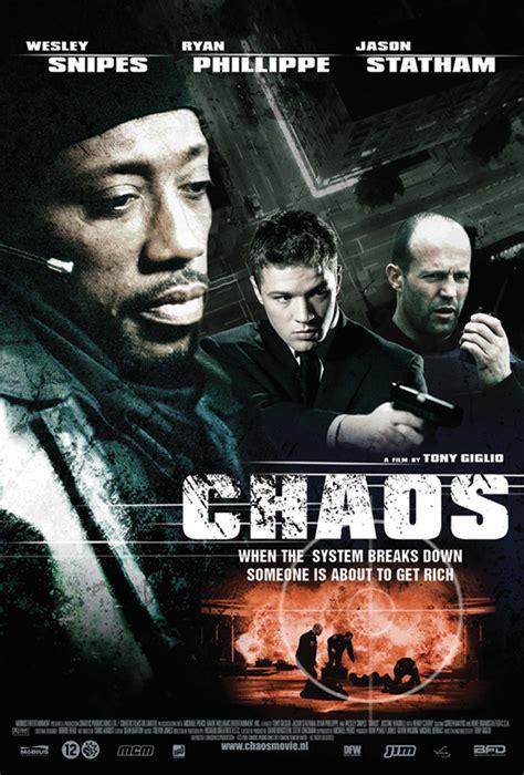 film jason statham chaos fok nl reviews film chaos