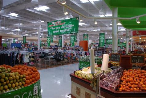 Turkey A Mega Store 8 san miguel cozumel 2018 all you need to before you go with photos tripadvisor