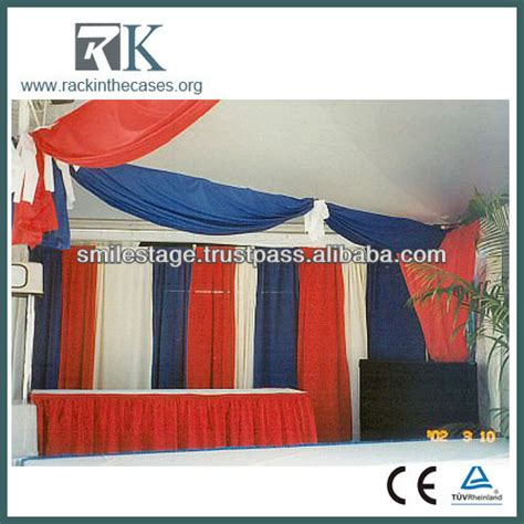 used stage curtains for sale used stage curtains for sale portable backdrop stand pipe