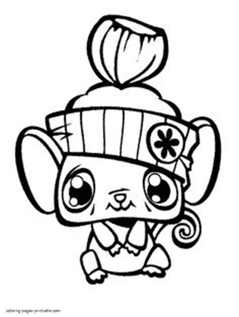 lps turtle coloring pages littlest pet shop turtle smiling littlest pet shop