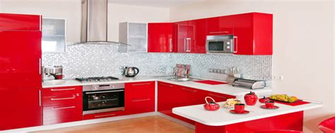 modular kitchen interiors modular kitchen and wardrobes bangalore manufacturers