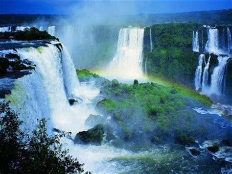 gambar foto video pemandangan alam terindah tercantik di dunia foto pemandangan terindah di dunia