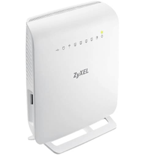 Modem Wifi O2 o2 zyxel vmg1312 b30b technical support